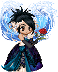 TsukikoUchiha15's avatar