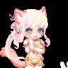 Wicked Bae's avatar