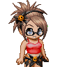 CookieFairy's avatar