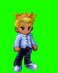 chris-brown2345's avatar