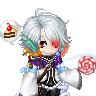 n_nXerxes Breakn_n's avatar