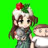 00Mary00's avatar
