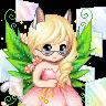 LunaAbara's avatar