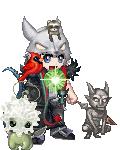 devil child rob's avatar