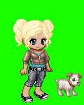 sexy_caryssa's avatar