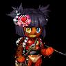 OROCHlMARU's avatar