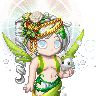 babygurl2795's avatar