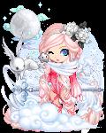 Marshmellow Bunnie