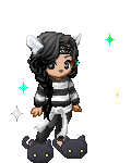 txna_'s avatar