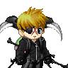 mattman100's avatar