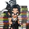 Kimu-san's avatar