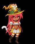 KittyJennyB's avatar