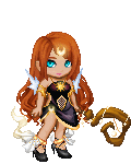 SGZazie's avatar
