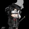 iTaka Sasuke's avatar