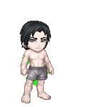 wanted god's avatar