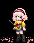 iKawaii Ninja Saku-Chan