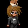 Redd Raven's avatar