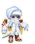Hylian Link1's avatar