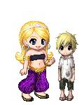 Daoshi's avatar