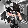 McStickie's avatar