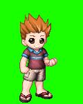 Pinkyville's avatar