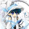 miilkii's avatar