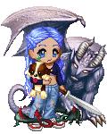 HeraWolf's avatar
