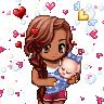 KitKat86231's avatar