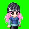 qtpie795's avatar