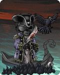 Dark Lord Mikey