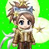 Longhorn girl's avatar