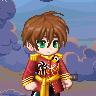 Hebai's avatar