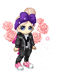 Yoriso's avatar