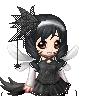super_angel_kitten's avatar
