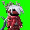 SkeletonKing101's avatar