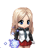 kick_ass_angel1's avatar