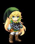 LLY Link