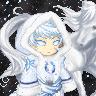puppeatster's avatar