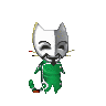 -Orgazmic Bananaz-'s avatar