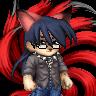 Kurisu of the Hellfire's avatar