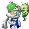 Riditateka's avatar