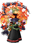 cachana's avatar