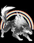 Golden Conspiracy's avatar