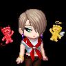 Fenryl's avatar
