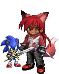 fire_fox2580