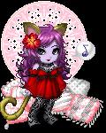 Melantha TeFruLa's avatar