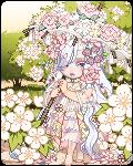 Suki Blossoms