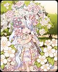 Suki Blossoms's avatar