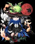 Darkneko36's avatar