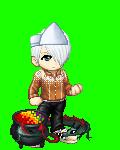 mal_devil's avatar